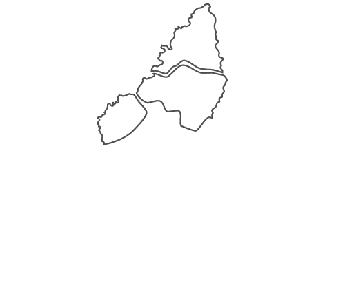 mission-locale-ardeche-sud.fr